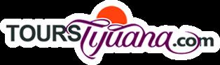 ToursTijuana.com